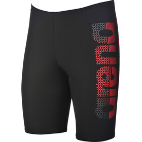 arena Resistor Bathing Trunk Men black